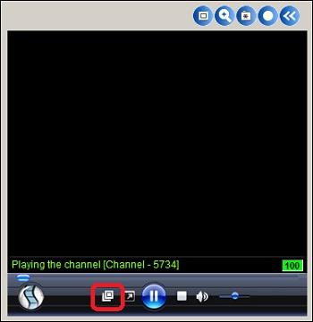 sopcast ダウンロード 方法